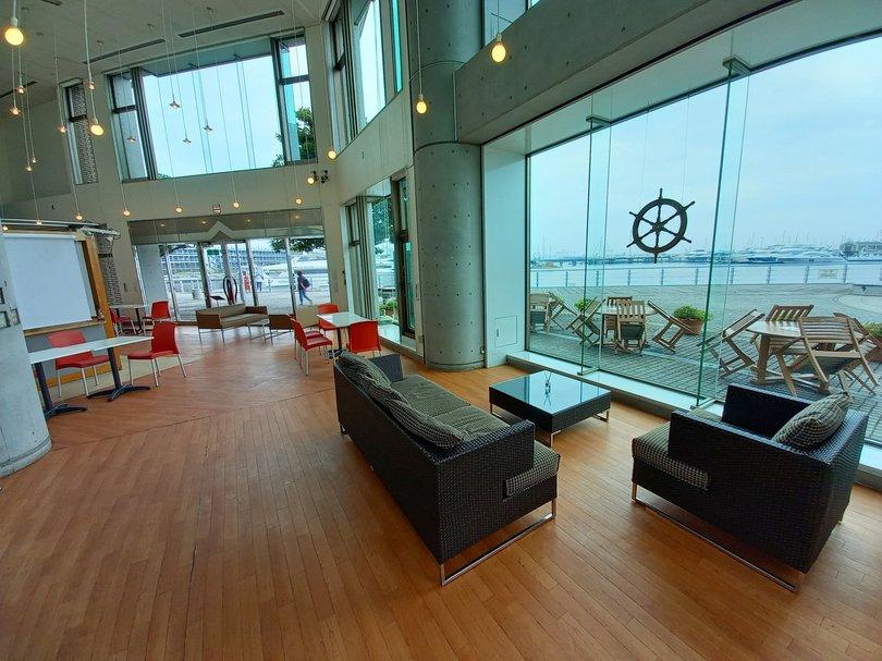 センター新オーナーサロン20200725.jpg